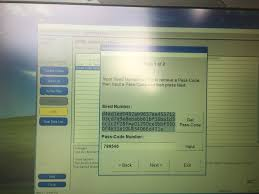 lexus is250 key not detected smart keys replacement info u0026 how to toyota nation forum