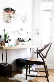 Office Decor Pinterest by Best Bohemian Office Decor Pinterest Vl09x2a 601