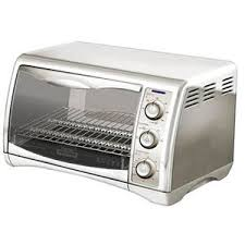 Black And Decker Spacemaker Toaster Oven Buy Black U0026 Decker Traditional Spacemaker Toaster Oven Black In