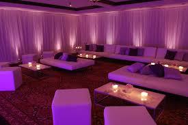 Nightclub Interior Design Ideas by Nightclub Night Club And Google Search On Pinterest Idolza