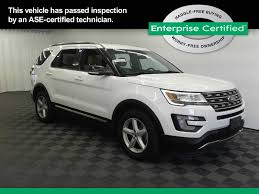 used lexus parts in sacramento used ford explorer for sale in sacramento ca edmunds