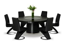 modern extendable dining table ef collection including images