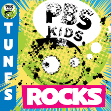 kids photo albums mobile downloads pbs kids