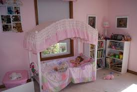 frozen toddler bed with canopy design ideas modern wall sconces