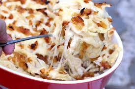 comment cuisiner des spaetzle authentic schwäbische käsespätzle german mac and cheese the
