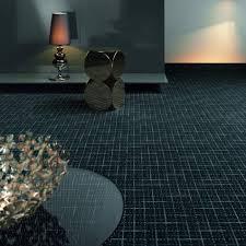 Wohnzimmer Mit Teppichboden Einrichten Teppiche Fliesen U0026 Teppichboden Vorwerk