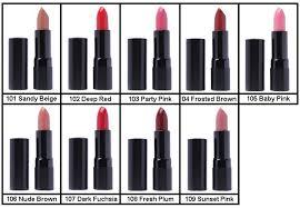 Lipstik Lt Pro Lip lt pro lt pro velvet matte