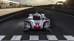 porsche hybrid 919 2017 porsche 919 hybrid wallpapers u0026 hd images wsupercars