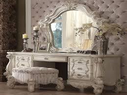 bedroom vanities for sale bedroom bedroom vanities for sale luxury 17 best ideas about
