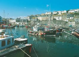 Holiday Cottages Mevagissey by Keepers Cottage Mevagissey Holiday Cottage Holiday Cottages In