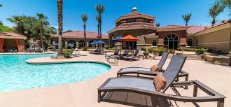 north scottsdale apartments the catherine townhomes at