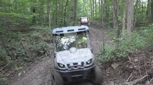 Helltown Ohio Google Maps by Off Road Ohio Youtube