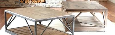 stone coffee table square square stone coffee table diaz2009 com