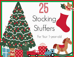 Ideas For Stocking Stuffers My Life According To Pinterest 25 Stocking Stuffer Ideas For Your