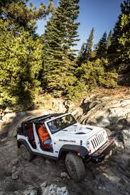 best 25 2013 jeep wrangler unlimited ideas on pinterest 2013