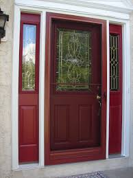 32x78 Exterior Door Doors Doors Menards Prehung Interior Doors 28x80