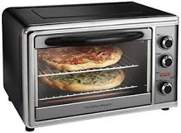 table top pizza oven outdoor party cooking table top pizza oven convection rotisserie