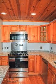vintage refined kitchen makeover chalk painting kitchen cabinets