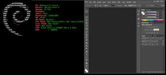 install pattern in photoshop cs6 how to install 100 working photoshop cs6 or cc on ubuntu debian
