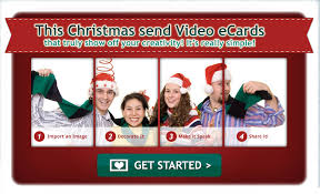 create a card five websites to create christmas cards free