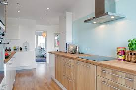 top small galley kitchen designs apartments my home design journey