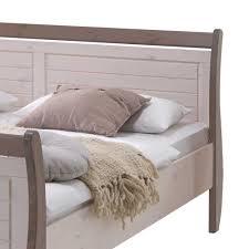 Schlafzimmer Einrichten Braun Schlafzimmer Einrichtung Kamrona Im Landhausstil Wohnen De