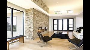 modern fireplace designs with glass youtube