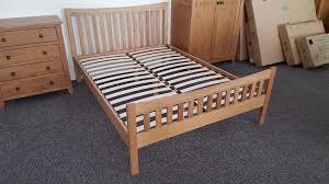 julian bowen beds single beds for sale gumtree