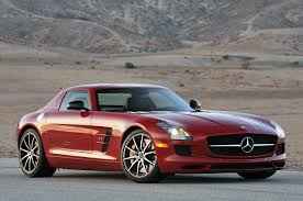 mercedes sls amg edition gt coupe 2013 mercedes