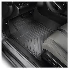 honda pilot all weather mats all season floor mats honda civic 2016 carpet vidalondon