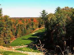 fairfield glade in tennessee fairfield glade golf capital of tennessee crossville golf package