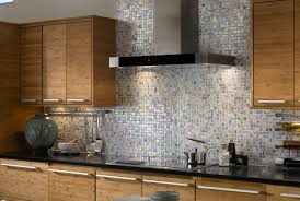 tiled kitchen ideas tile for kitchens entrancing 25 best subway tile kitchen ideas on