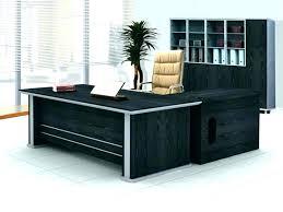 Acrylic Desk Drawer Organizer Plastic Desks Organizer Acrylic Desk Protector Clear Large Image
