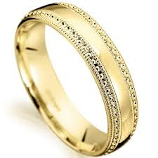 wedding ring designs gold design and also gold wedding rings for jewels decorated and