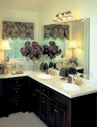 Cultured Onyx Vanity Tops 31 Best Us Marble Misc Images On Pinterest Marbles Bathroom