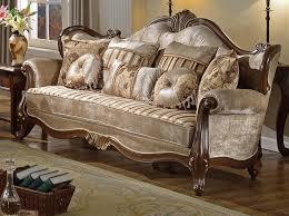 victorian modern furniture victorian sofa zazoulounge com
