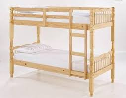 Bunk Beds Second Hand Household Furniture Buy And Sell In - Second hand bunk bed