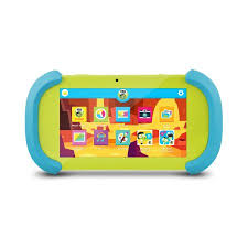 walmart android tablet pbs playtime pad android 6 0 marshmallow 7 hd kid safe