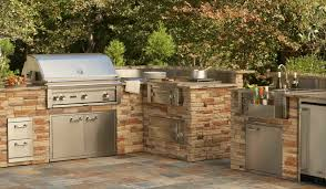 Outdoor Kitchen Furniture by Outdoor Living Spaces Rfmc The Remodeling Specialist U2014 Fresno Ca