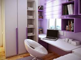Small Home Office Interior Design Quiet Corner - Home office interior