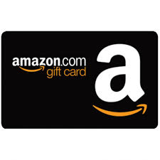 gift cards for women online gifts for men women kids gifts for all occasions