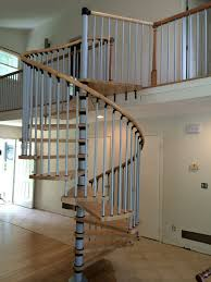 homepage stair solution