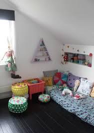 Boho Chic Living Room Decorating Ideas Kids Rooms Mattress - Kids room flooring ideas