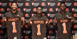 brown s day 2017 year in review the cleveland browns dawgs by nature