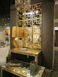 Haute House Home Furnishings Los Angeles Ca 100 Home Design Store Las Vegas 831 Best Visual