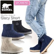 womens sorel boots in canada metrotrip rakuten global market in 2015 2016 autumn winter