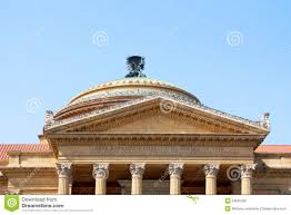 100 neoclassical architecture 124 best highlights of
