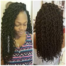 best hair for faux locs faux locs hairstyles elegant best 25 freetress goddess locs ideas on