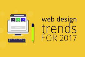 new trends logo design cafe blog get latest information about