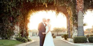 cheap wedding venues in az compare prices for top wedding venues in scottsdale arizona